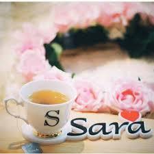 بالصور ما معنى اسم سارة , اسم سارة معناه وصفات حاملي الاسم 2852 1