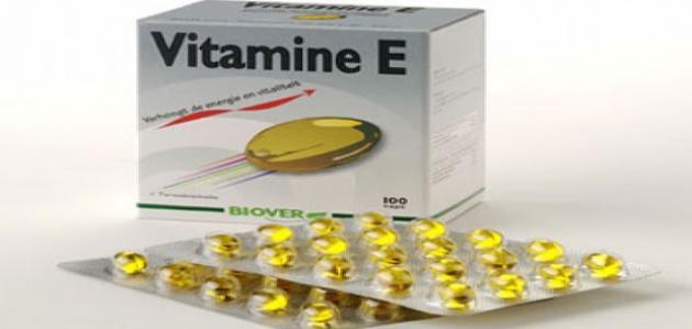 صور حبوب فيتامينات , الحصول علي الفيتامينات من الحبوب