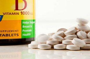 صورة حبوب فيتامينات , الحصول علي الفيتامينات من الحبوب