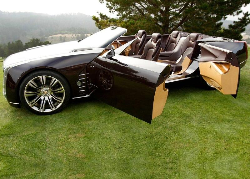 بالصور سيارة فخمه جدا , ارقي السيارات وافخمها 2862 10
