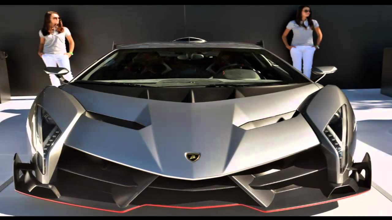 بالصور سيارة فخمه جدا , ارقي السيارات وافخمها 2862 3