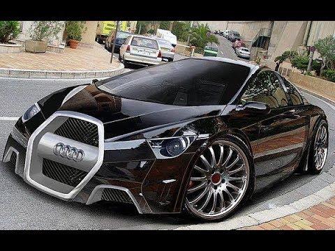 بالصور سيارة فخمه جدا , ارقي السيارات وافخمها 2862 4