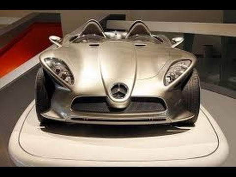 صور سيارة فخمه جدا , ارقي السيارات وافخمها