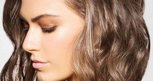 تسريحات للشعر القصير , احدث تسريحات الشعر