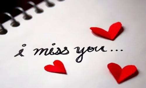 بالصور رسائل للحبيب , اجمل الرسائل التي تهدي للحبيب 2880 9