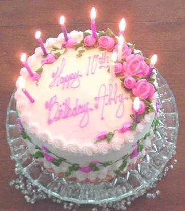بالصور تورتات اعياد ميلاد بالاسماء , اجمل تورتة عيد ميلاد بالاسماء 2882 9