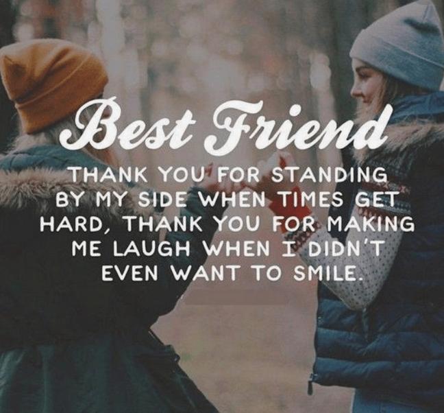 بالصور كلام جميل عن الصداقة , اجمل ما قيل عن الصداقه 2890
