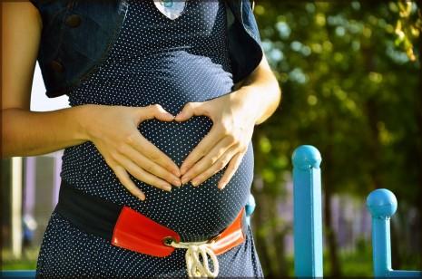 بالصور الحمل في المنام للمتزوجة , تفسير الحمل في المنام للمتزوجه 2895 2