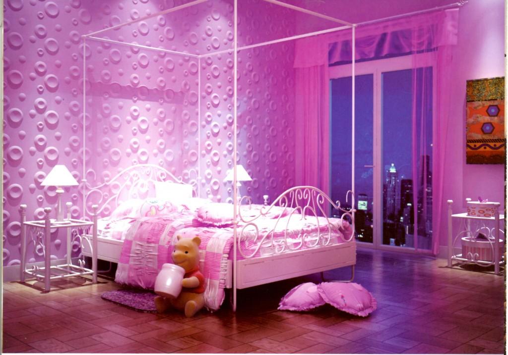 بالصور الوان غرف النوم , موضة الالوان لغرفة النوم 2897 1