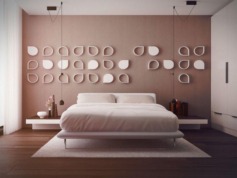 بالصور الوان غرف النوم , موضة الالوان لغرفة النوم 2897 11