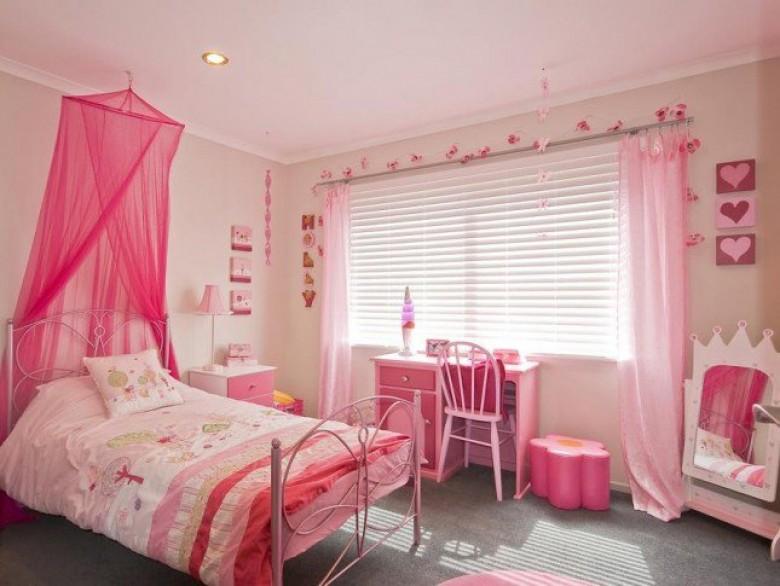 بالصور الوان غرف النوم , موضة الالوان لغرفة النوم 2897 4