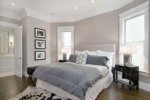بالصور الوان غرف النوم , موضة الالوان لغرفة النوم 2897 5
