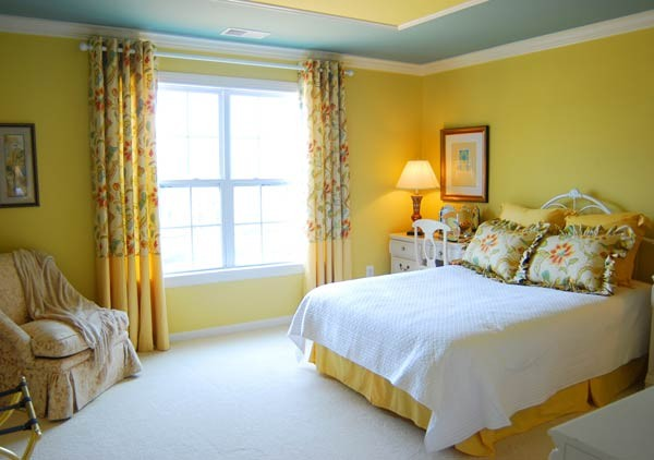 بالصور الوان غرف النوم , موضة الالوان لغرفة النوم 2897 6