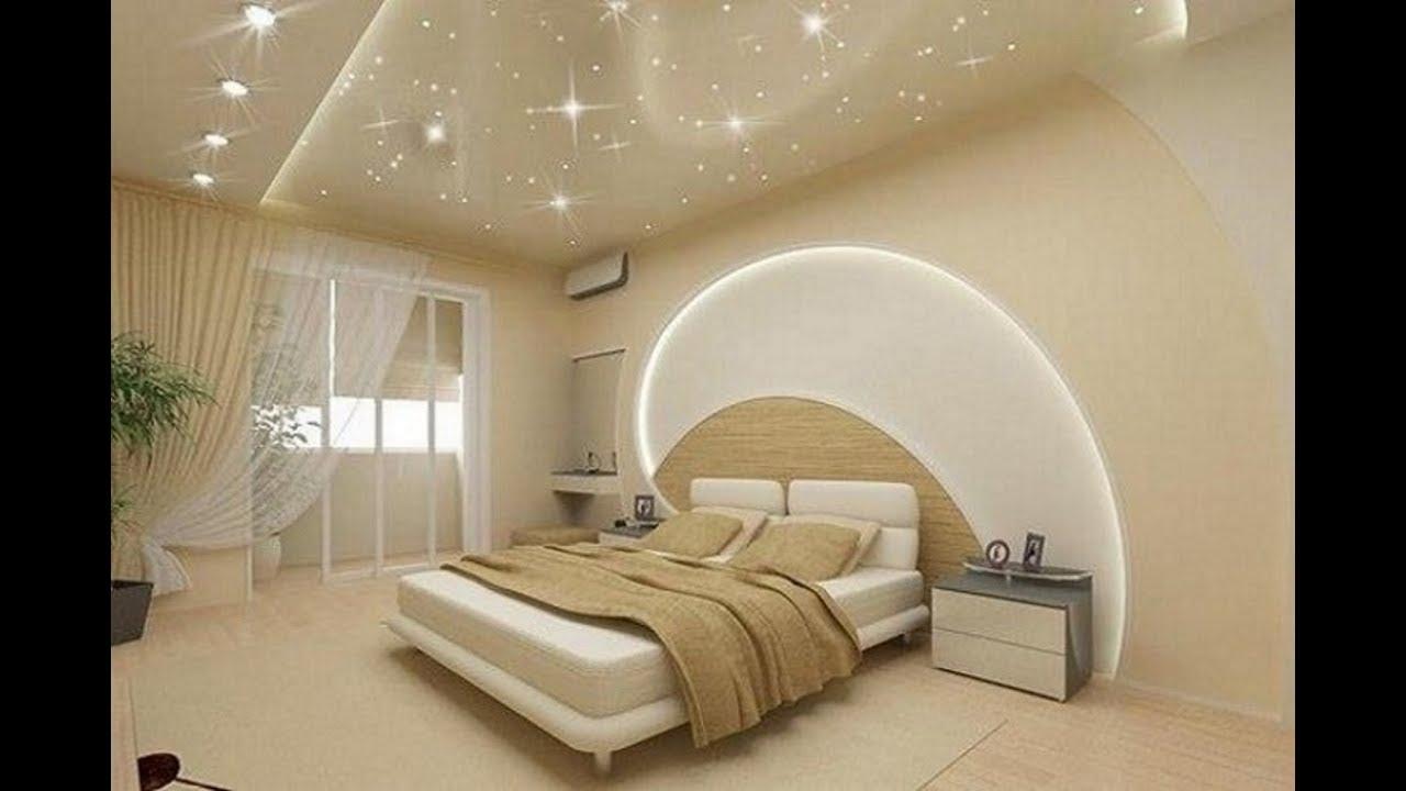 بالصور الوان غرف النوم , موضة الالوان لغرفة النوم 2897 8