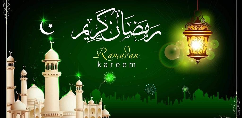 بالصور امساكية رمضان 2019 ليبيا , اوقات الصلاه والامساك والافطار 2019 ليبيا 2898 2