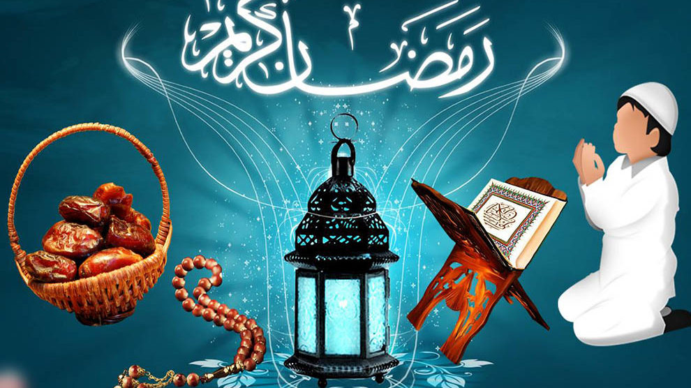 بالصور امساكية رمضان 2019 ليبيا , اوقات الصلاه والامساك والافطار 2019 ليبيا 2898 4