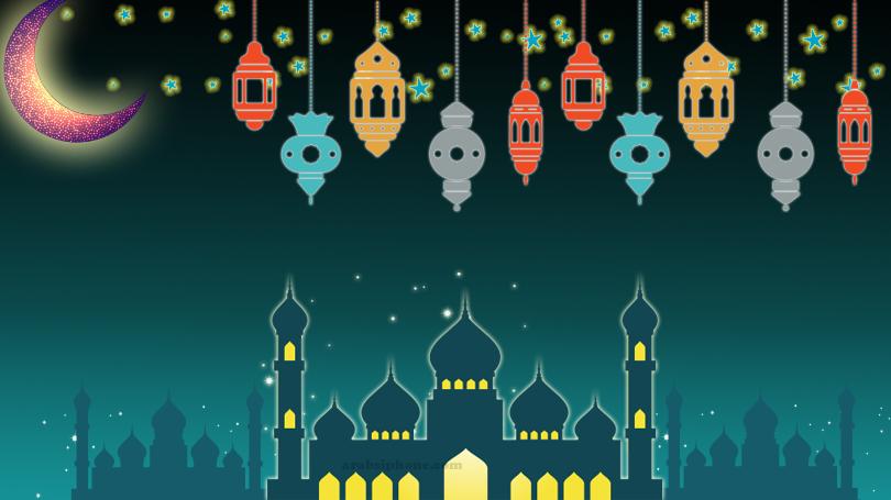 بالصور امساكية رمضان 2019 ليبيا , اوقات الصلاه والامساك والافطار 2019 ليبيا 2898