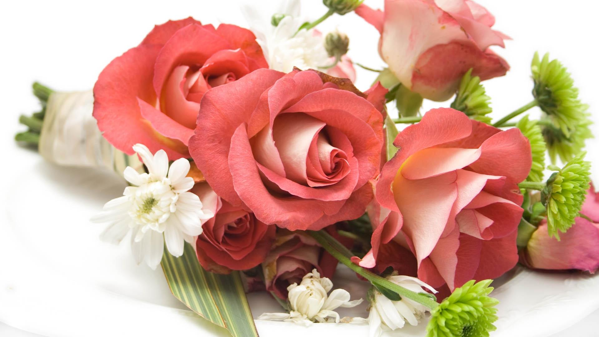 بالصور خلفيات زهور , خلفيات زهور للهواتف واجهزة الكمبيوتر 2903 10