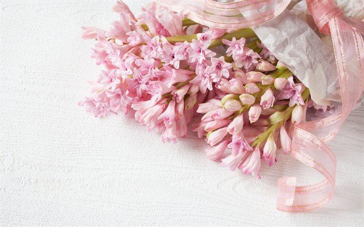 بالصور خلفيات زهور , خلفيات زهور للهواتف واجهزة الكمبيوتر 2903 11