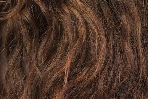 بالصور علاج تقصف الشعر , افضل الطرق للتخلص من وعلاج تقصف الشعر 2921 1