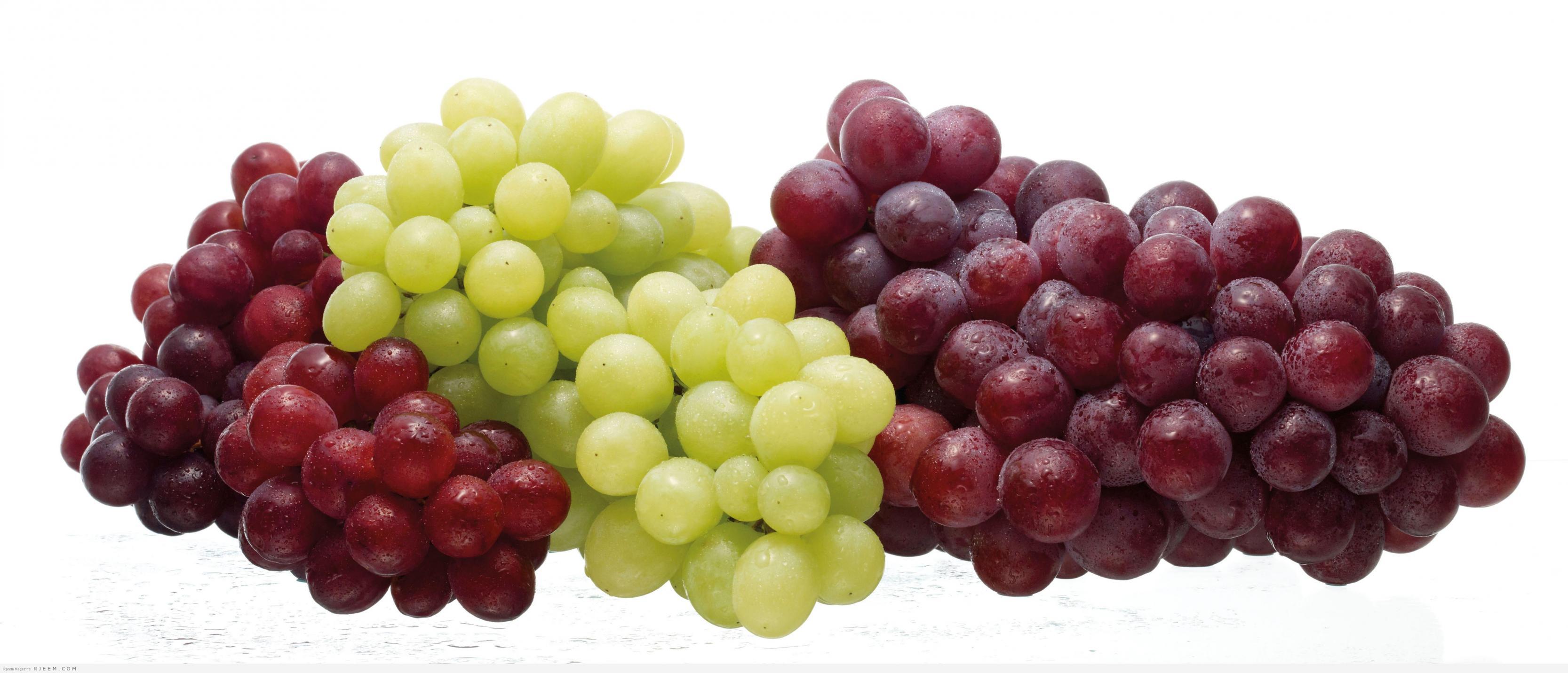 بالصور فوائد العنب , الفوائد العظيمه للعنب 2930