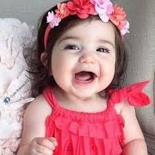 صورة صور اجمل اطفال , براءة الاطفال وجمالهم