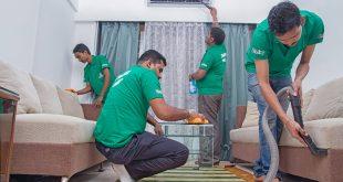 بالصور شركة تنظيف منازل بالرياض , اشهر شركات التنظيف بالرياض 2957 3 310x165