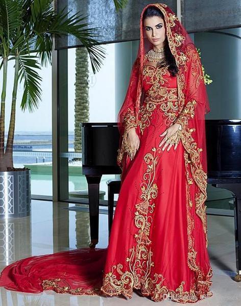 بالصور ازياء هندية , اجمل الازياء الهنديه الراقيه 2982 1
