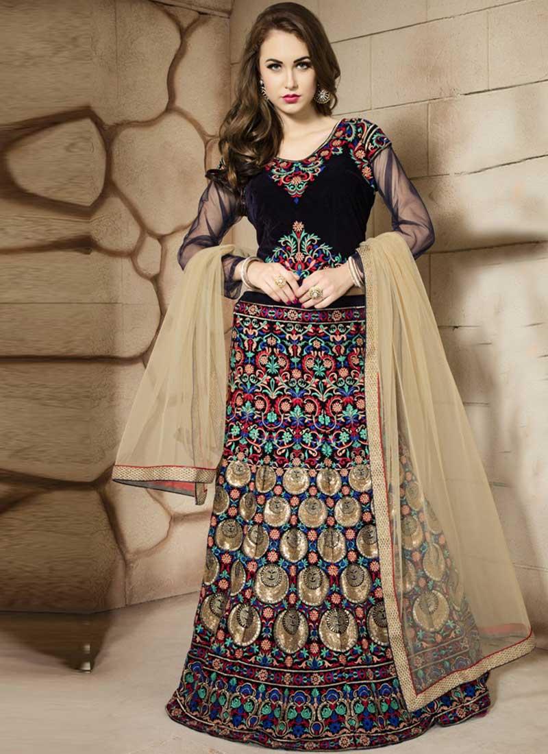 بالصور ازياء هندية , اجمل الازياء الهنديه الراقيه 2982 10