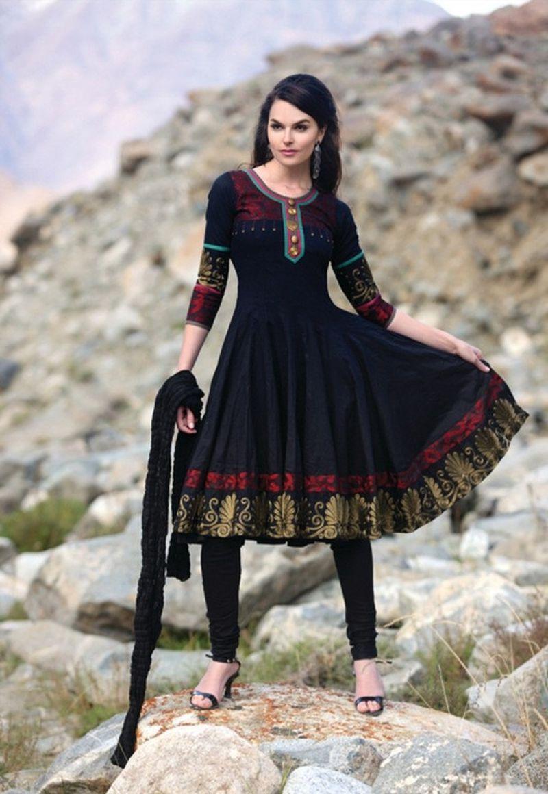 بالصور ازياء هندية , اجمل الازياء الهنديه الراقيه 2982 11