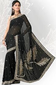 بالصور ازياء هندية , اجمل الازياء الهنديه الراقيه 2982 2