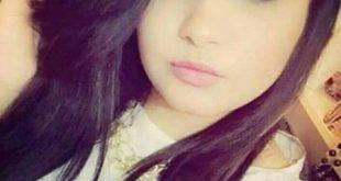 صوره صور فتيات جميلات , اجمل الفتيات في العالم
