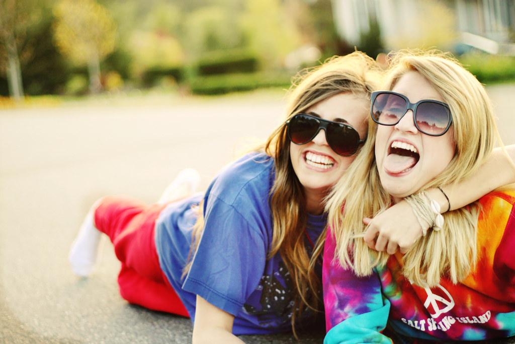 بالصور صور عن الصديقات , اجمل صور تعبر عن الصداقه 3098 9