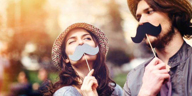 صورة اجمل حب رومانسي , اجمل كلمات الحب الرومانسيه