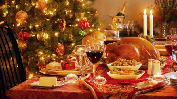 صورة عشاء رومانسي , اجمل افكار لصنع عشاء رومانسي