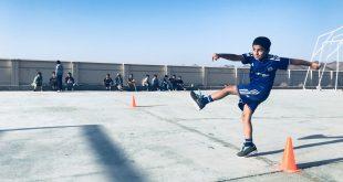 صور عن الرياضة , صور معبره عن الرياضه