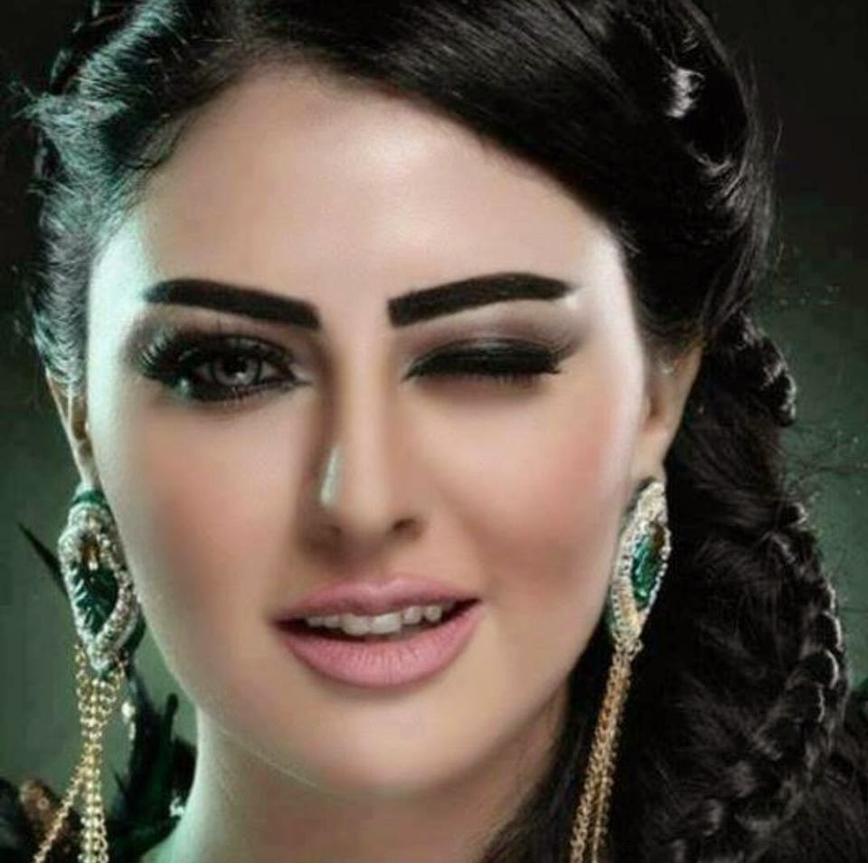 بالصور اجمل العرب , صور اجمل العرب 3271 1