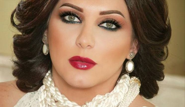 بالصور اجمل العرب , صور اجمل العرب 3271 2
