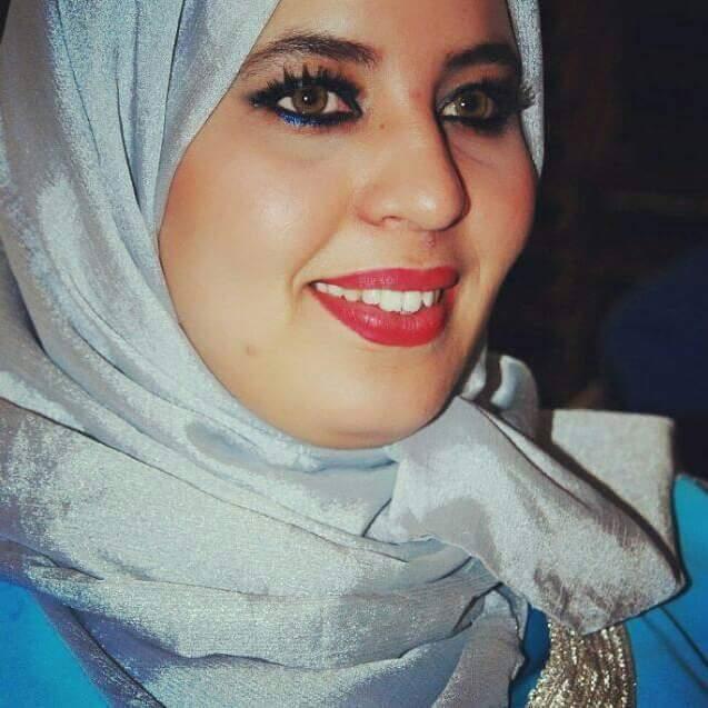 بالصور اجمل العرب , صور اجمل العرب 3271 3