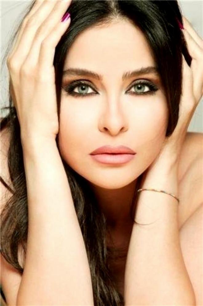 بالصور اجمل العرب , صور اجمل العرب 3271 4