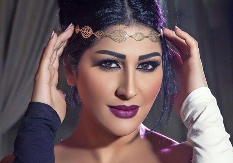 بالصور اجمل العرب , صور اجمل العرب 3271 5