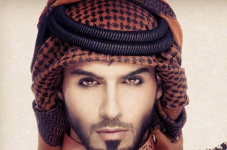 بالصور اجمل العرب , صور اجمل العرب 3271 6