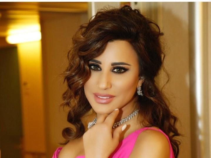 بالصور اجمل العرب , صور اجمل العرب 3271 8