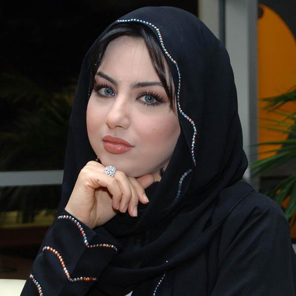 بالصور اجمل العرب , صور اجمل العرب 3271