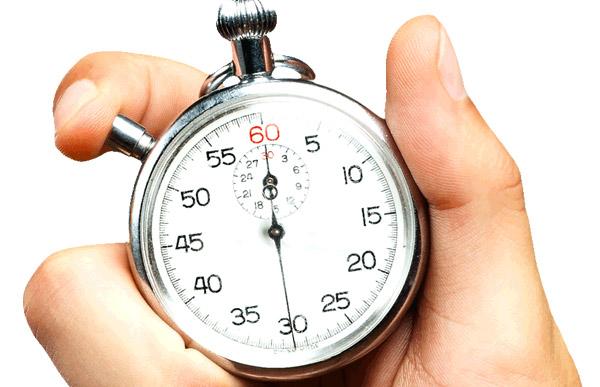 بالصور علاج القذف السريع للرجل , العلاج لسرعه القذف للرجل 3286 2
