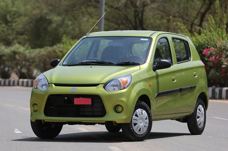 بالصور ارخص سيارة , ارخص نوع سياره 3291 1