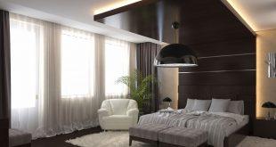 صور ديكورات غرف نوم , صور لغرف النوم