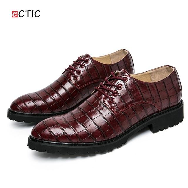 بالصور احذية رجالية , حذاء رجالي 3301 1