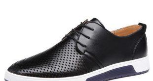 صوره احذية رجالية , حذاء رجالي