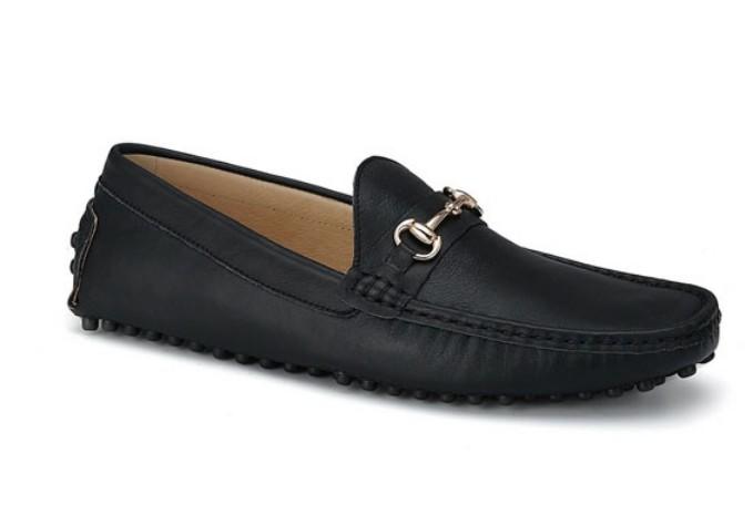 بالصور احذية رجالية , حذاء رجالي 3301 5